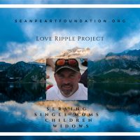 Love Ripple Project