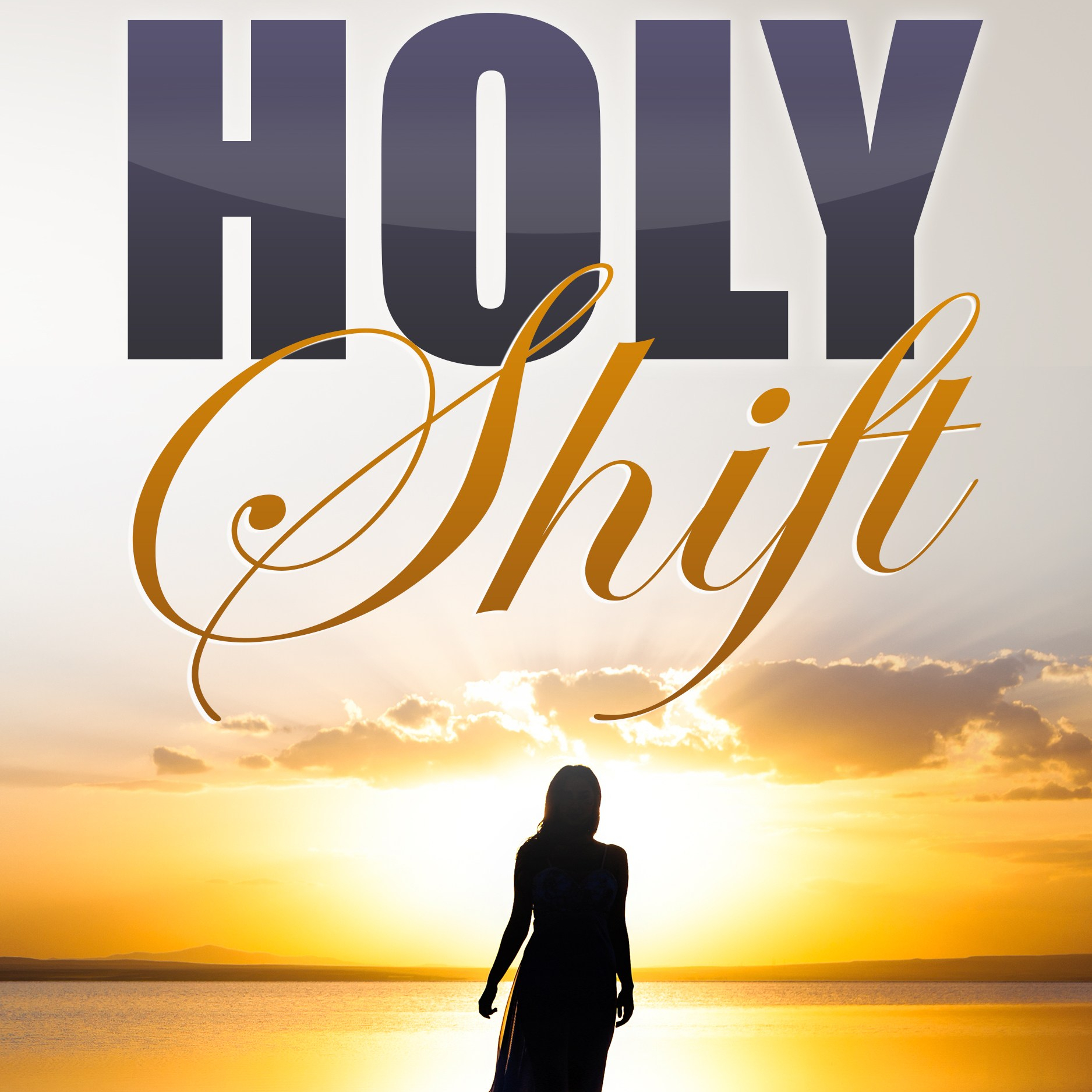 cropped-holy_shift