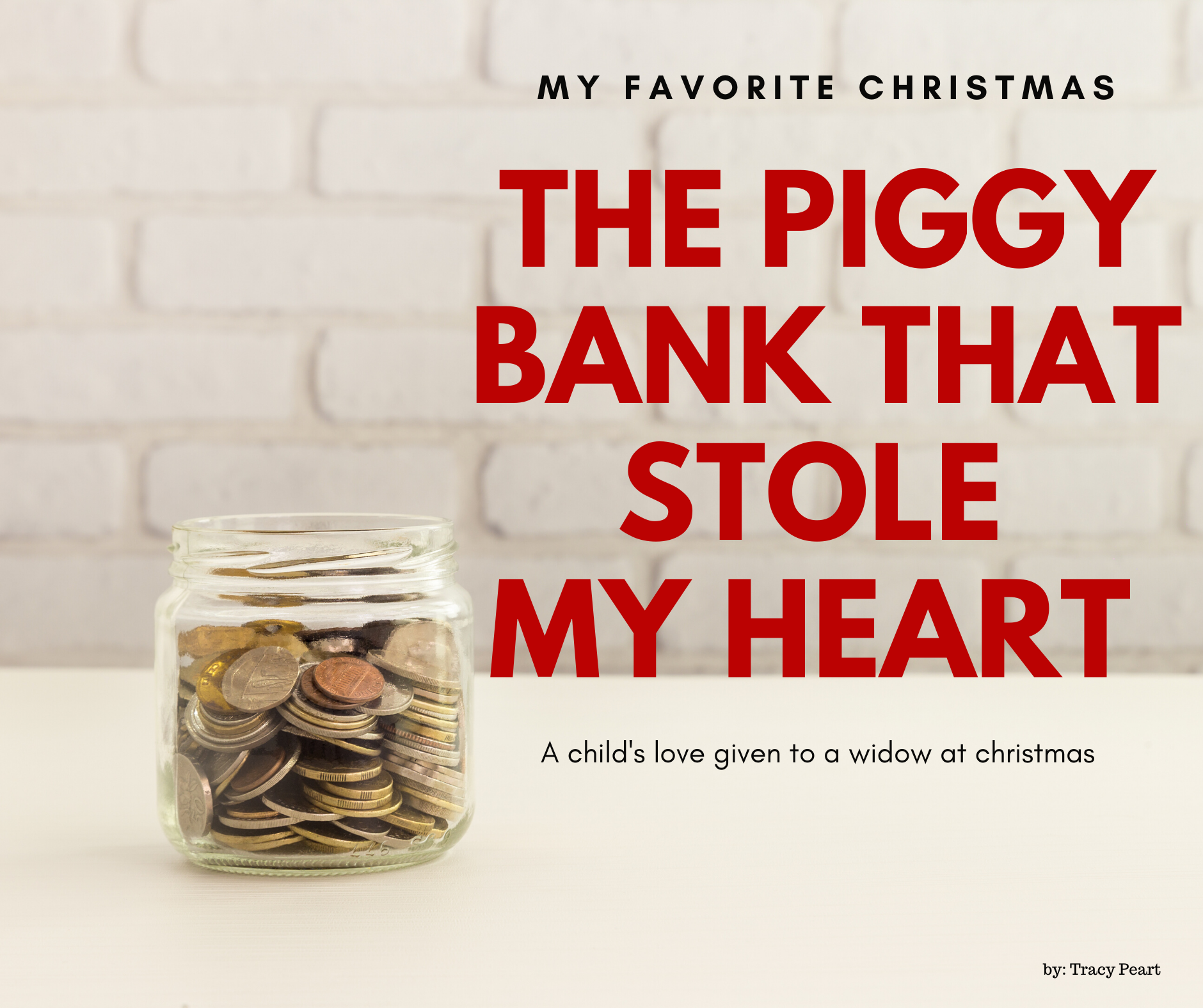 The piggy bank that stole my heart (5)